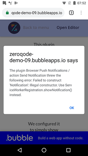 Screenshot%20(17%20Mar%202019%2007_52_54)