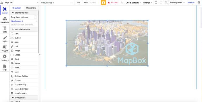 Screen Shot 2021-03-08 at 2.05.41 PM