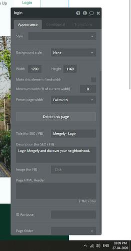 Screenshot%20(491)