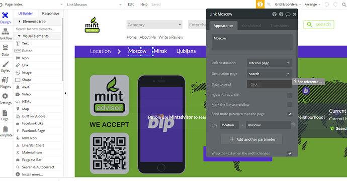screen_mint1