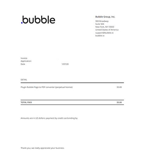 Invoice_Purchased_Plugin