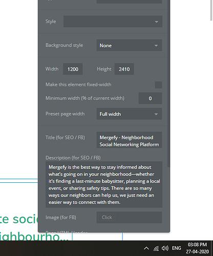 Screenshot%20(490)