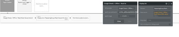 screenshot%20123