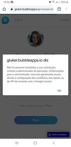 Screenshot_20201010-192621_Chrome