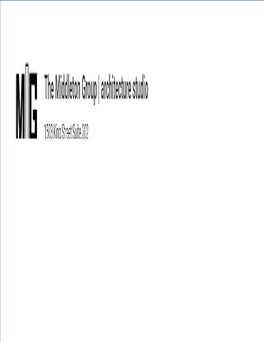 Annotation%202019-06-17%20115816