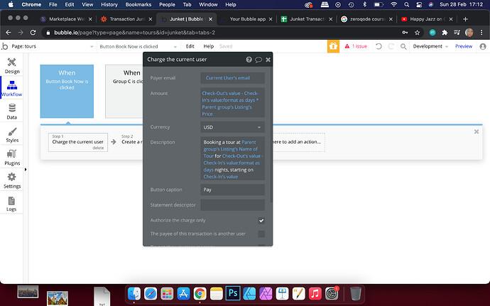 Screenshot 2021-02-28 at 17.12.10