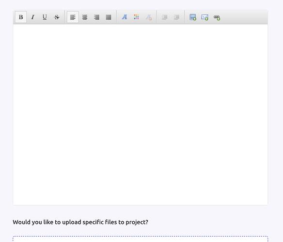 Screenshot 2020-12-29 at 12.27.41