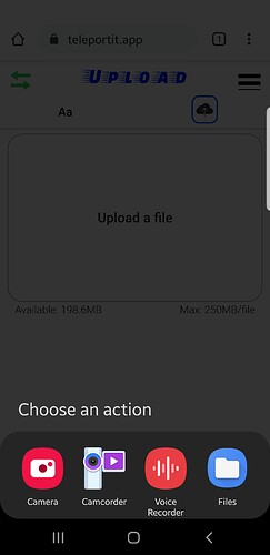Chrome%20on%20Android