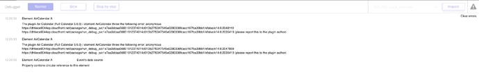 Screenshot 2021-07-18 at 12.25.45