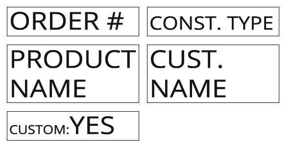 Order_Processing_Label
