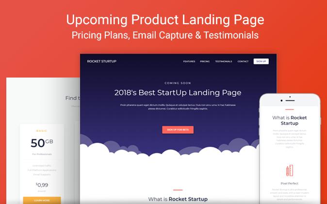 Landing_Forum