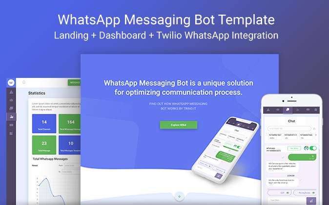 whatsapp bot_forum