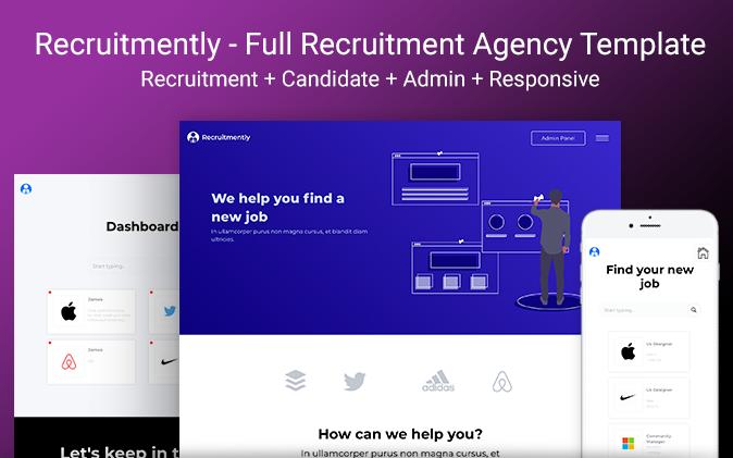 recruitmently_Forum