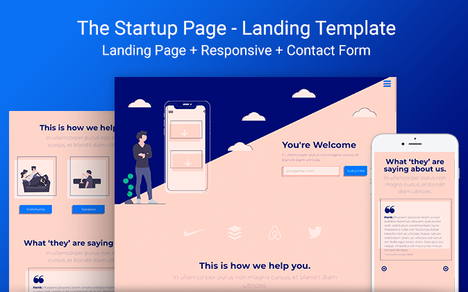 the%20startup%20page_Forum